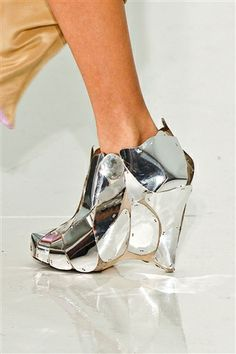 69f60ddd1d8 10 Best Shoes of Spring 2013 NYFW