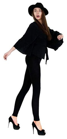 77865dce05 Leggings Depot Buttery Soft Classic Leggings - 42+ Colors   Carry 1000+  Prints Printed