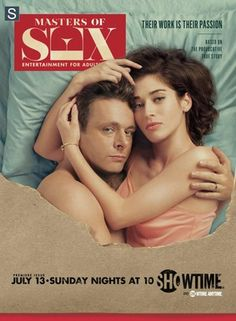 masters of sex serial online