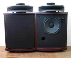 Technics SB-E100