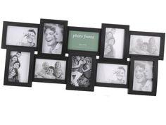 Portafotos multiple 10 fotos 10x15 cm. Comprar Oferta Barato Tienda Online