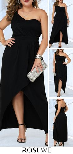 c6243ebf6e62 Best dress for curvy girl. Upgrade your wardrobe and try new styles this  year.