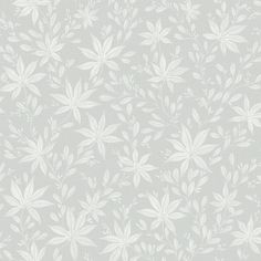 wallstore.se - Eco SIMPLICITY - Maple Leaf 3658 - tapeter 8f75f0843d5cf