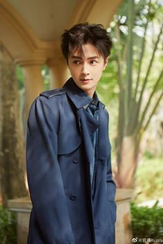 Guang Hong, F4 Meteor Garden, Asian Actors, Asian Boys, Celebrity Pictures, K Idols, Chen, Handsome, Couples