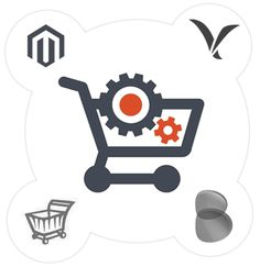 eCommerce and web development  services in magento and volusion