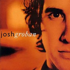 """40 Best Graduation Songs of All Time: Josh Groban - """"You Raise Me Up"""""""