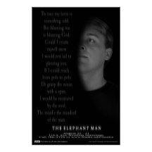 Custom Posters, Custom Framing, Favorite Quotes, Poems, Elephant, Let It Be, Artwork, Prints, Work Of Art