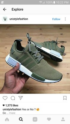 more photos f039c 131e6 25 Best Shooooooz images in 2019   Wide fit women s shoes, Fashion shoes,  Loafers   slip ons
