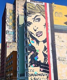 Foto by @arantesgabriel #saopaulocity #sampagraffiti