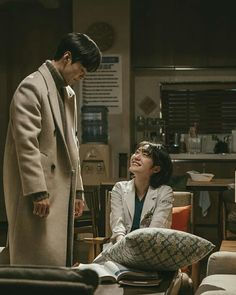 Korean Drama Romance, Romantic Doctor, Kim Min, Webtoon, Kpop, My Dream, In This Moment, Movies, Fandom