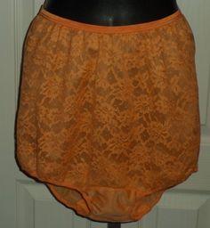 Vanity Fair Granny Panties, Vanity Fair, Lace Shorts, Erotic, Stockings, Bra, Sexy, Skirts, Vintage