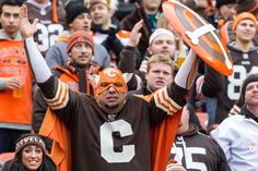 The Cleveland Browns had an unusual season last year. Through 11 games they sat at 7-4 and were firmly in the AFC North mix. They slumped at season's end though, losing five straight largely due …