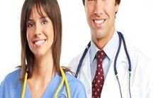 Health and Medical Treatment - Study in Turkey