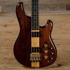 Ibanez Musician Bass Natural 1979 (s173)