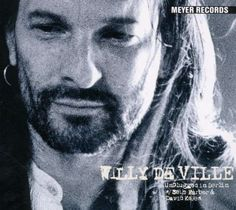 http://www.recordsale.de/cdpix/w/willy_deville-unplugged_in_berlin(1).jpg