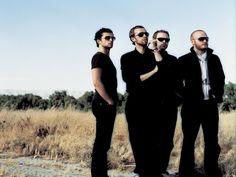 Coldplay viva-la-musica