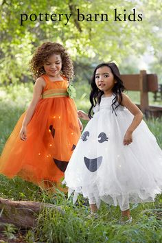 Belle Halloween Costumes, Pumpkin Halloween Costume, Tutu Costumes, Halloween Kids, Halloween Party, Light Up Costumes, Cute Outfits For Kids, Holiday Outfits, Cool Kids