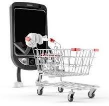 Are You ready to make your business sales POP?! Then we are ready to help. Wirehead Technology is now teamed up with Mobile App Developer WhosPoppin to create one of kind mobile business apps we call Pops. Want to see what a Pop is then visit our new Mobile Pop Demo site at http://www.wireheadtec.com/MobileApp.html To see how we can make you POP!