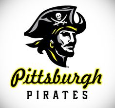 http://boringpittsburgh.com/wp-content/uploads/2013/02/new-pittsburgh-pirates-logo-2013.jpg