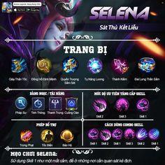 Mobiles, Sam Sam, Game Gui, Mobile Legend Wallpaper, Best Build, Mobile Legends, Custom Cards, Mobile Game, Bang Bang