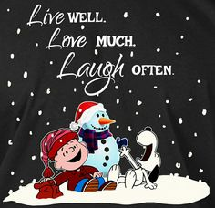 The Peanuts gang with Charlie and Snoopy Charlie Brown Quotes, Charlie Brown And Snoopy, Peanuts Christmas, Charlie Brown Christmas, Peanuts Thanksgiving, Grinch Christmas, Peanuts Cartoon, Peanuts Snoopy, Snoopy Cartoon
