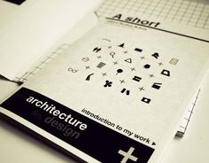 Behance is the world's largest creative network for showcasing and discovering creative work Portfolio Covers, Architecture Portfolio, About Me Blog, Behance, Cards Against Humanity, A3, Prints, Projects, Design