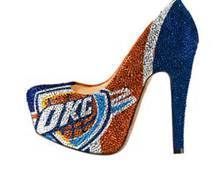 #cute cheap #high heel prom #shoes 2013 - 2014. Best silver prom shoes, bridal prom shoes, special occasion sandal high #heel pump shoes for women ladies teens