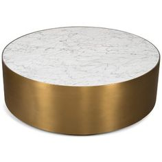 graydon shagreen plinth round coffee table 36 things i like rh in pinterest com