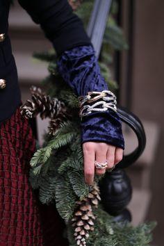 john-hardy-jewelry-prince-street-soho-holiday-gift