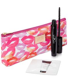 Receive a Free 3-Pc. gift with any $50 Laura Geller New York purchase