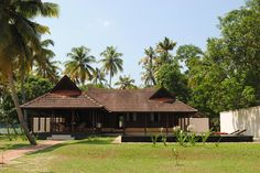 Vismaya, Kumarakom: See 58 traveler reviews, 53 candid photos, and great deals for Vismaya, ranked #1 of 15 B&Bs / inns in Kumarakom and rated 5 of 5 at TripAdvisor.
