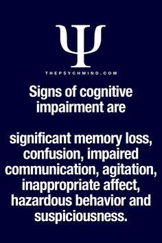 "thepsychmind: "" Fun Psychology facts here! Psychology Says, Psychology Fun Facts, Health Psychology, Psychology Quotes, Cognitive Psychology, Psycho Facts, Amai, Human Behavior, Psychiatry"