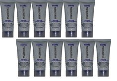 Paul Mitchell Full Circle Leave In Treatment Travel Size 12 Count .5 Oz each *** Awesome product. Click the image : Travel Hair care