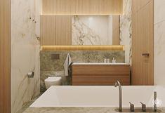 tolicci, luxury modern bathroom, italian design, interior design, luxusna moderna kupelna, taliansky dizajn, navrh interieru