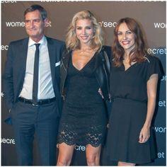 Ana, ¿qué me pongo? La estilista de las celebrities. - #Wearesexywomen con Elsa Pataky