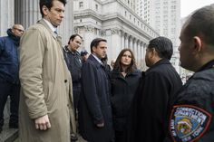 """'Law & Order SVU' 1722 Intersecting Lives for Benson and Dodds - https://movietvtechgeeks.com/law-order-svu-1722-intersecting-lives-benson-dodds/-On this week's episode of """"Law & Order: SVU,"""" Sonny found out that he passed the bar exam to become a licensed attorney. Benson then said that Dodds was being transferred to the Joint Terrorism unit of the NYPD"""