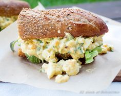 Egg salad sandwich_2.jpg