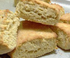 Biscuits Baking Powder Or Buttermilk) Recipe - Food.com
