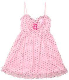 I found 'Super Cute Kawaii Dress!' on Wish, check it out!