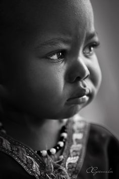 why so sad...