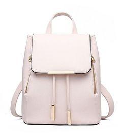 Women's PU leather shoulder bag new fine European style solid color shoulder handbag fashion women's shoulder bag tide