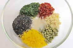 namasitimi_05fix Grains, Rice, Food, Meals, Laughter, Jim Rice, Korn, Brass