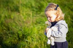 Little Bunny Photography, Family Child Photographer London