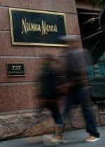 Woman Sues Neiman Marcus For Refusing the Return of $1.4M in Gifts from Cheating Ex in 'Sex for Merchandise' Scheme