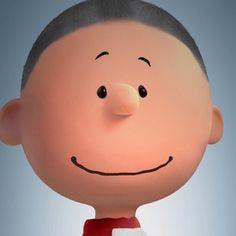 #Peanuts #selfie  #peanutsmovie #peanutsmovie2015