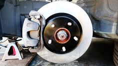 8 best changing brake pads mazda 6 gen 1 images changing brake rh pinterest com how to change brakes on a truck how to change brakes on a truck