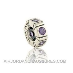 http://www.airjordanchaussures.com/pandora-gems-and-sterling-silver-purple-wheel-charm-for-sale.html PANDORA GEMS AND STERLING SILVER PURPLE WHEEL CHARM FOR SALE Only 11,00€ , Free Shipping!