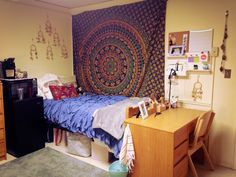 My Dorm Room  Ohio University Part 66