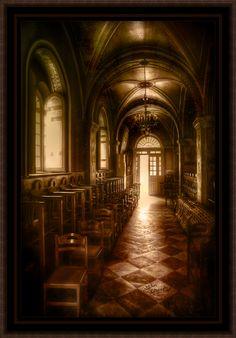 Καθεδρικός Αγίου Νικολάου - Saint Nicholas Cathedral. Greece, Explore, Places, Greece Country, Exploring, Lugares
