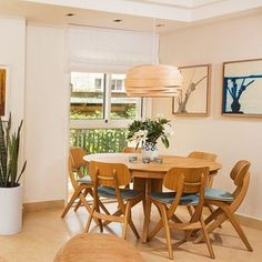 Natural lighting/ Light cloud lamp  עיצוב פנים: שירי שמר עבור הבית של עידה  צילום: אודי גורן  #vayehistudio #woodworking #woodwork #handmade #artandcraft #makers #productdesign #designinspiration #interior #homewares #designer #interiordesign #designers #homedecor #homestyling #light #lighthouse #lighting #interiordesign #instadesign #lightdesign #designstudio #photooftheday #עיצובפנים  #אדריכלות  #בלוגעיצובפנים #גלריה #רהיטי_יוקרה #עיצובישראלי #גופיתאורה #עבודתיד    #Regram via… Pendant Lights, Table, Furniture, Home Decor, Decoration Home, Room Decor, Pendant Lamps, Home Furniture, Interior Design